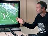 ВИДЕО: «Динамо» — «Сток Сити» — 1:1. «Разбор полетов» с А.Головко