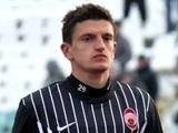 Максим Белый: «В «Динамо» помнят, кто лишил их чемпионства»
