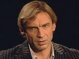 Владислав ВАЩУК: «Милевский не захотел переходить в «Арсенал»
