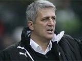 Главный тренер «Янг Бойз»: «Зенит» — самый сильный соперник из всех возможных в Лиге Европы»