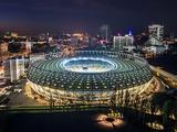 «Kyiv is the capital of Ukraine». УЕФА выпустил путеводитель по городу финала Лиги чемпионов