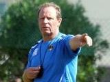 Фогтс хочет поработать спортивным директором «Гамбурга»