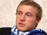 Виталий МАНДЗЮК: «Не хочу больше быть болельщиком!»