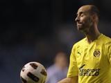 «Реал» хочет купить своего воспитанника за 50 миллионов евро?