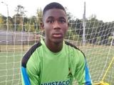 16-летний американский вратарь вышел из комы и заговорил по-испански