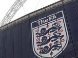 В чемпионате Англии может быть введен лимит на легионеров