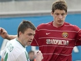«Металлург» З — «Ворскла» — 2:0. После матча. Павлов: «У нас была не та команда»