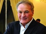 Альтафини: «Балотелли — главный провал «Милана»