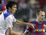 «Динамо» - «Барселона». Анкета СЭ: Невозможное очень даже возможно!