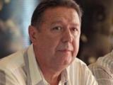 Анатолий КОНЬКОВ: «Разговор с Григорием Суркисом прошел нормально»