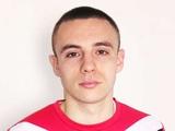 Дмитрий КОРКИШКО: «Если сидеть в «Динамо-2» и получать деньги, то через год можно закончить с футболом»