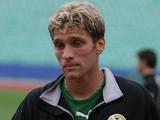 Капитан сборной Болгарии считает, что матч с Украиной перенесен в Киев из-за болельщиков