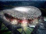 Матч за Суперкубок Италии снова пройдет в Пекине