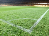 Виктор ЯРОМЕНКО: «Газон «Олимпийского» полностью готов к матчам чемпионата Украины»