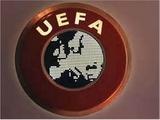 УЕФА планирует пересмотреть правило «тройного наказания»