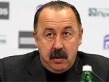 «Динамо» — «Шахтер» — 3:0. Послематчевая пресс-конференция