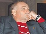 Виктор Грачев: «Франция должна нас бояться, а не мы ее»
