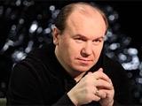 Виктор Леоненко: «Как-то страшновато за «Динамо»