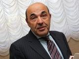 Вадим Рабинович: «Я отдал России самое ценное, что у меня было»