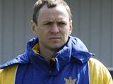 Сборная Украины (U-17) выиграла турнир в Белоруссии