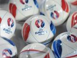 Жеребьевка плей-офф Евро-2016: Украина сыграет со Словенией