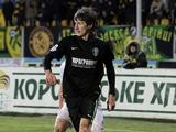 «Александрия» выставила на трансфер сразу трех своих ведущих футболистов