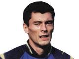 Андрей Ковтун: «Динамо» в Запорожье выступило неплохо»