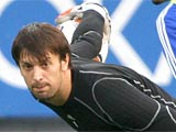 Александр ШОВКОВСКИЙ: «Футбол – наркотик, отказаться от которого уже, наверное, невозможно»