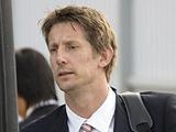 Ван дер Сар опровергает слухи о своем уходе