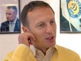 Шандор ВАРГА: «Шевченко обо мне сказал: этот идиот — мой друг»