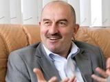 «Жемчужину» возглавит Станислав Черчесов