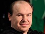 Виктор ЛЕОНЕНКО: «Газзаев меня чуть не прибил»