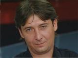 Павел Шкапенко: «C опытом Олега Владимировича у киевлян дела должны наладиться»