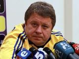Александр Заваров: «Летом нужно выбирать — 10 или 16 клубов»