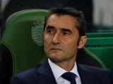 Вальверде: «Я должен был адаптироваться к «Барселоне» и её игрокам»