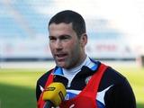 Владислав Гельзин: «Нам ближе вариант, по которому проводится текущий чемпионат»