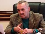 Виктор ЧАНОВ: «Пятнадцать за меня, трое за Дасаева»