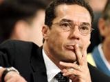 Тренер «Гремио»: «Будем искать позицию для Бертольо»