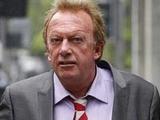 58-летний болельщик «Ливерпуля» отлучен от футбола на четыре года