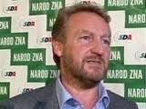 Член президиума Боснии попросил ФИФА и УЕФА не наказывать страну