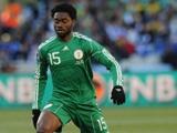 Лукман Аруна: «Все еще считаю себя частью сборной Нигерии»