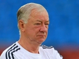 Борис ИГНАТЬЕВ: «Пожизненно только Фергюсон с Венгером работают»