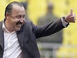 Валерий Газзаев: «Милевский доказал, что выбор капитана был сделан верно»