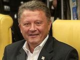 Маркевич собрался в депутаты