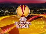 «Динамо» — «Валенсия»: стартовые составы команд