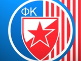 «Црвена Звезда» нарушила правила финансового fair play