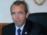 Евгений Гайдук: «Это скандал! Премьер-лига меняет регламент, как хочет!»