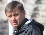 Молодые динамовцы отправили в отставку тренера «Шахтера»