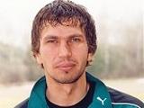 Сергей Долганский: «Арбитр не дал мне возможности занять позицию в воротах»