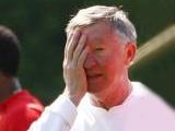 Фергюсон: «Надо было сразу подписать ван дер Сара после Шмейхеля»
